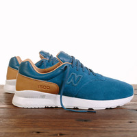 New Balance MD1500DX - Deep Water