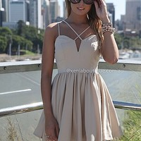 VELVET INITIATIVE DRESS - Sold Out , DRESSES, TOPS, BOTTOMS, JACKETS & JUMPERS, ACCESSORIES, SALE, PRE ORDER, NEW ARRIVALS, PLAYSUIT, Australia, Queensland, Brisbane