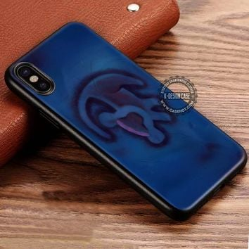 Hakuna Matata Simba Lion King iPhone X 8 7 Plus 6s Cases Samsung Galaxy S8 Plus S7 edge NOTE 8 Covers #iphoneX #SamsungS8