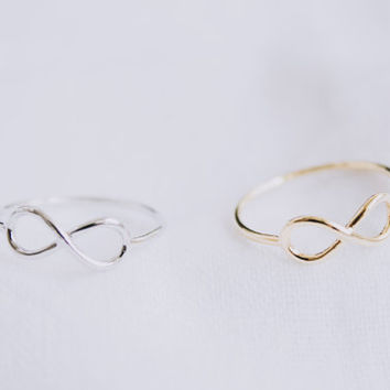 eternity rings/love rings/womens rings/unique rings