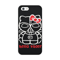 Hello Darth Vader iPhone 5|5S Case