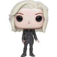 iZombie | Olivia Moore POP! VINYL [SDCC16 EXCLUSIVE]