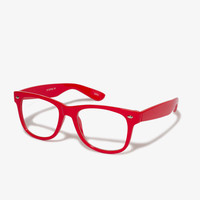 F9586 Colored Readers