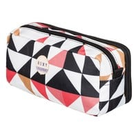 Pipeline Pencil Case 810406024506 | Roxy