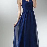 Cheap Prom Dresses, Budget Prom, Formal Dresses - p15 (by 32 - popularity)