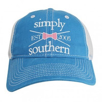 Simply Southern Hats