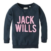 The Dalderby Crew | Jack Wills