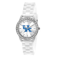 Kentucky Wildcats NCAA Women's Frost Series Watch