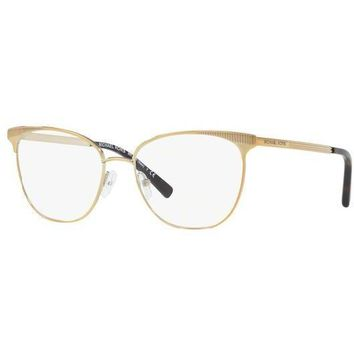 KUYOU MICHAEL KORS MK3018 1193 Optical Glasses