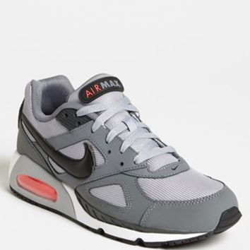 Nike 'Air Max IVO' Sneaker (Men) | Nordstrom