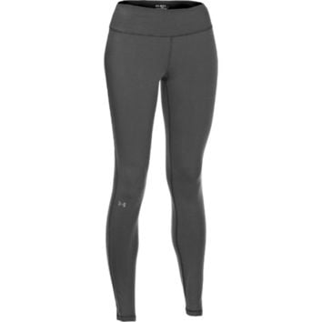 "Under Armour Women's Charged Cotton Ultimate 28"" Leggings Dick's Sporting Goods"