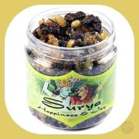 Surya Resin Incense