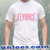 Feyonce Clothing Tshirt Unisex/Mens