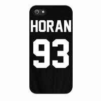 niall horan 93 cases for iphone se 5 5s 5c 4 4s 6 6s plus