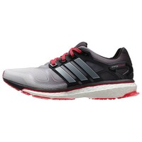 adidas Energy Boost 2.0 Shoes | adidas US