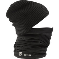 Expedition/Lightweight Neck Warmer - Burton Snowboards