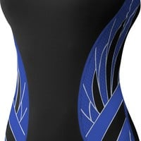 Women's Phoenix Female Maxfit Swimsuit | TYR