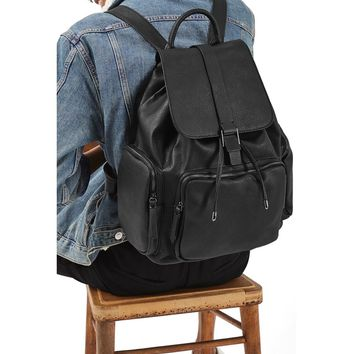 Topshop Bandit Backpack | Nordstrom