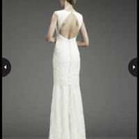 NICOLE MILLER | COLLECTIONS | BRIDAL COLLECTION