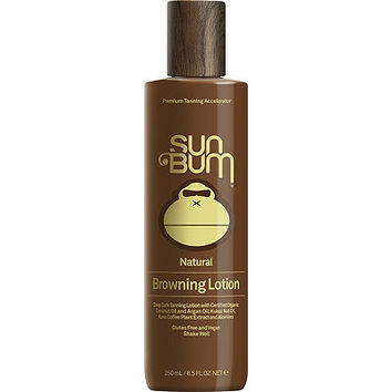 Sun Bum Premium Browning Lotion | Ulta Beauty