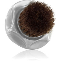 Sonic Foundation Brush Head | Ulta Beauty