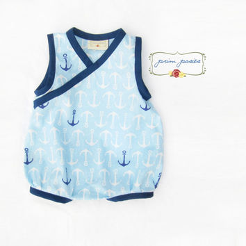 Best Nautical Outfit Products on Wanelo