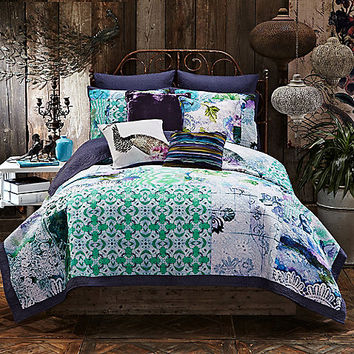 Tracy Porter® Poetic Wanderlust® Ardienne Quilt