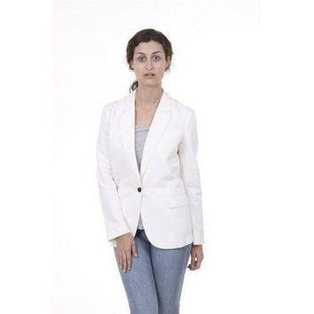 ICIKON3 Fred Perry Womens Jacket 31722037 3400