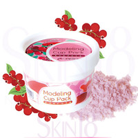 Inoface Modeling Cup Pack (Acerola)