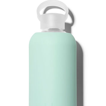BKR - Water Bottle | Lou