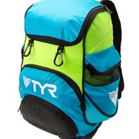 TYR Alliance Team Mini Backpacks at SwimOutlet.com