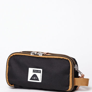 Poler Dope Dopp Kit Toiletry Bag at PacSun.com