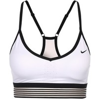 New Nike Pro Indy Cool Bra
