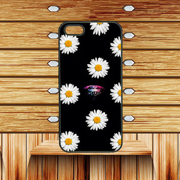 iphone 4 case,iPhone 5 case,iPhone 5s case,iphone 5c case,ipod 5 case,Samsung S5 case,Daisy,Nexus 5 case,Samsung S4 case,Xperia z case
