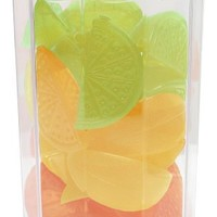Icy Cools Ice Slice, Reusable Ice Cubes for your Drink
