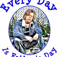 Shameless: Frank Gallagher Father's Day