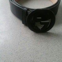 men gucci belt