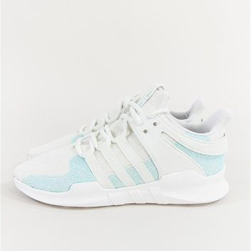 ADIDAS EQT SUPPORT ADV CK PARLEY Running Sneakers Sport Shoes