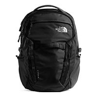 Surge Backpack by The North Face