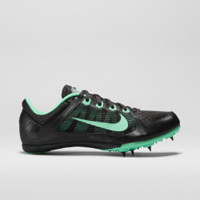 Nike Zoom Rival MD 7 Women's Track Spike