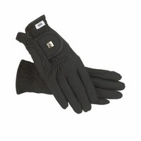 SSG Silk Lined Soft Touch Gloves - 2250 | DRC1614
