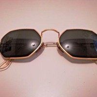 Ray Ban Bausch & Lomb B&L USA Great condition