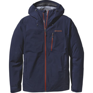 Patagonia Leashless Jacket - Men's