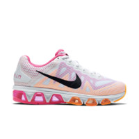 Nike Air Max Tailwind 7 Women's Running