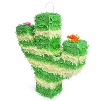 cactus pinata|Five Below