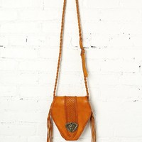 Free People Pacaya Crossbody