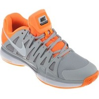 Academy - Nike Women's Zoom Vapor 9 Tour Tennis Shoes