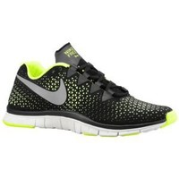 Nike Free Haven 3.0 - Men's at Foot Locker