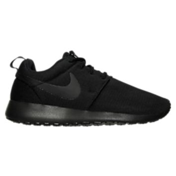 Women's Nike Roshe One Casual Shoes   Finish Line