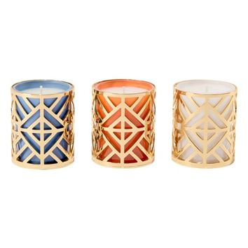 Tory Burch Votive Candle Set | Nordstrom
